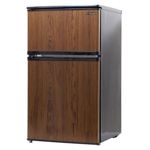 clasの冷蔵庫