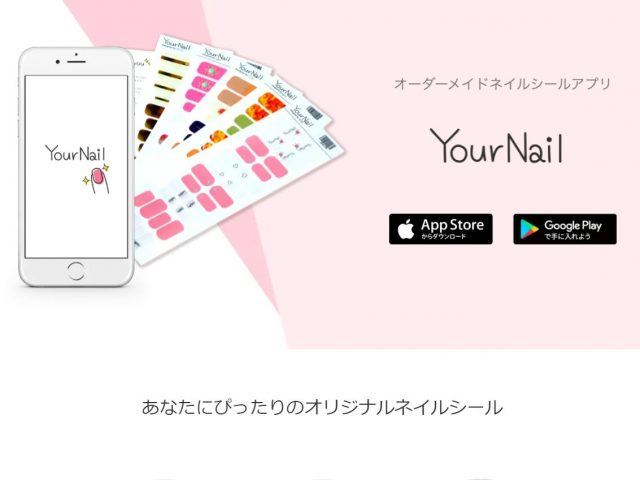 Your Nail